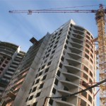 Дома на дачных участках разрешат строить без проекта